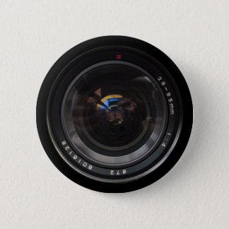 Lens 1 2 inch round button