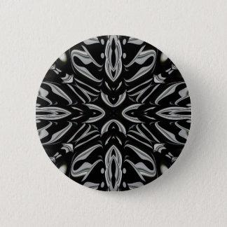 lens illusion 2 inch round button