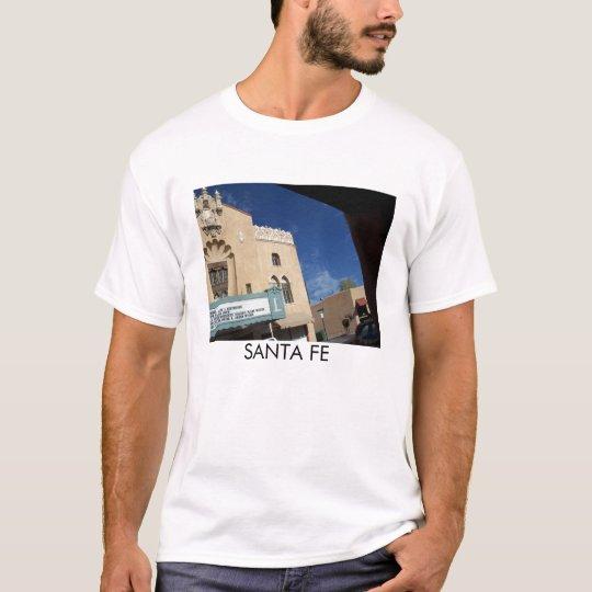 lensic one T-Shirt