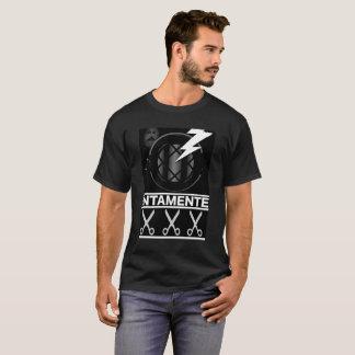 LENTAMENTE T-Shirt