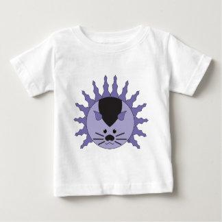 LEO 2016 BABY T-Shirt