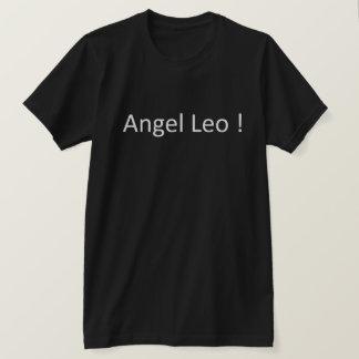 Leo angel! - Shirt