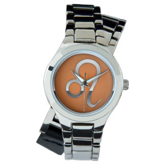 Leo Astrology Zodiac Sun Sign Watch