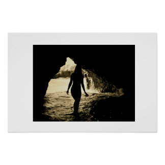 Leo Carrillo Poster
