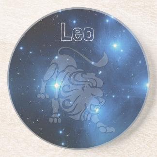 Leo Coaster