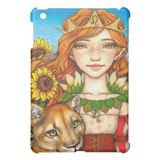 Leo Cover For The iPad Mini