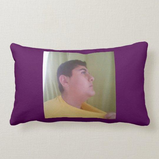 Leo&kajair Lumbar Pillow
