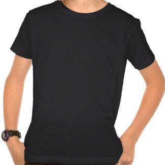 Leo Kids' American Apparel Organic T-Shirt.