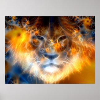 Leo - Poster