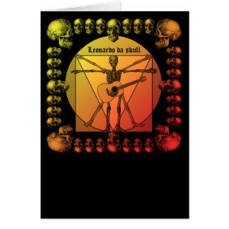 Leoguitar1 Card
