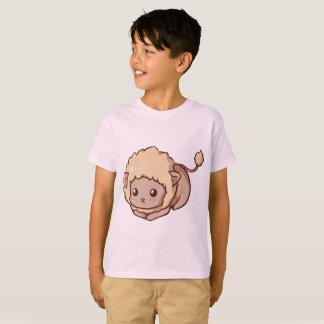Leon Kawaii T-Shirt