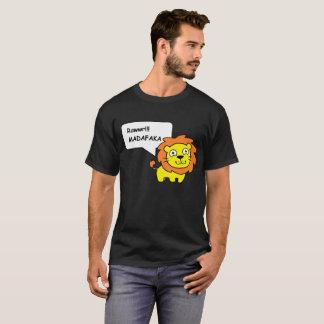 Leon Rawr T-Shirt