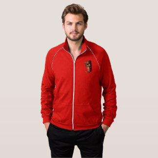 Leon The Professional Jacket