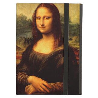 LEONARDO DA VINCI - Mona Lisa, La Gioconda 1503 Case For iPad Air