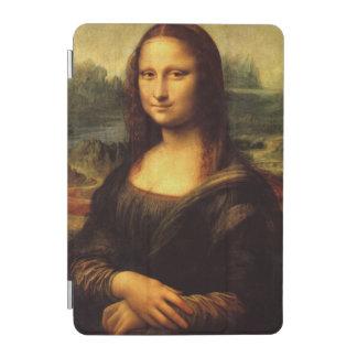 LEONARDO DA VINCI - Mona Lisa, La Gioconda 1503 iPad Mini Cover