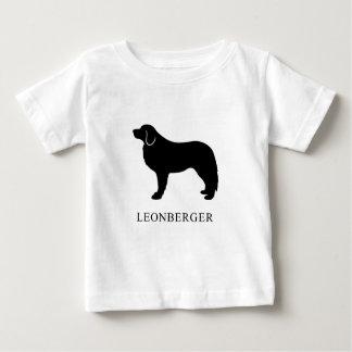 Leonberger Baby T-Shirt