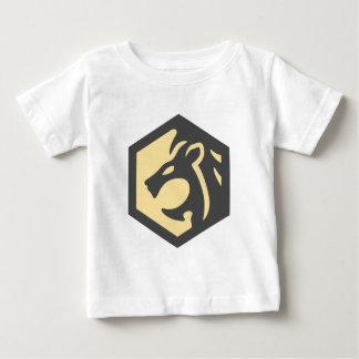 LeonDesign Baby T-Shirt