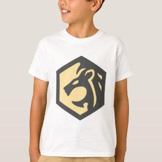LeonDesign T-Shirt