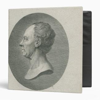 Leonhard Euler Binder