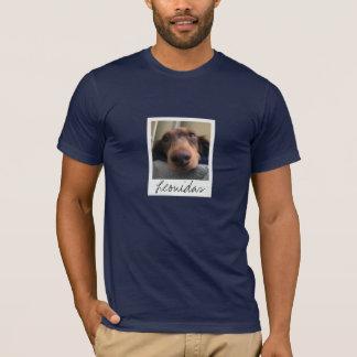 leonidas] T-Shirt