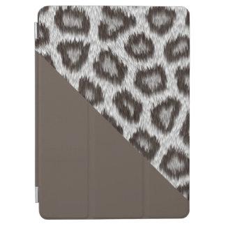 Leopard2 - Cacao- iPad Air, iPad Air 2 cover cover iPad Air Cover