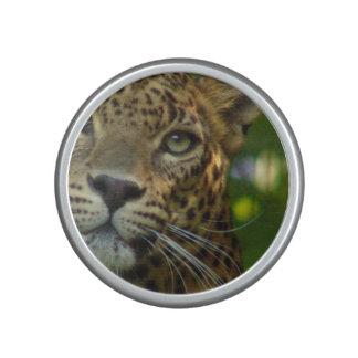 leopard-16 bluetooth speaker