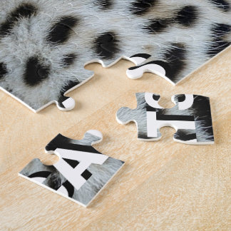 Leopard 1 puzzles