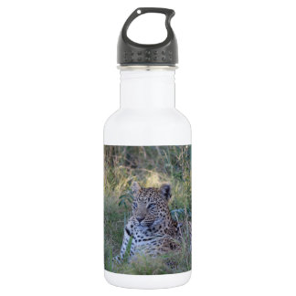 LEOPARD 28 WATER BOTTLE