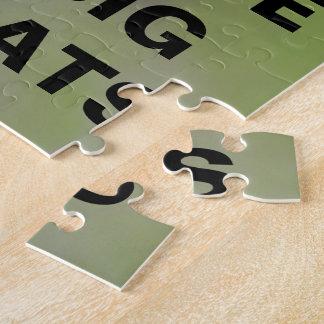 Leopard 2 jigsaw puzzle