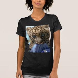 Leopard cub T-Shirt