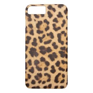 Leopard iPhone 7 Plus Case