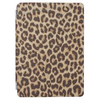 Leopard Print iPad Air Cover