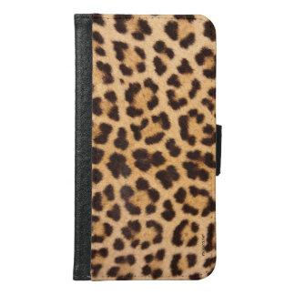 leopard-skin-1078848