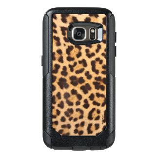 leopard-skin-1078848 OtterBox samsung galaxy s7 case