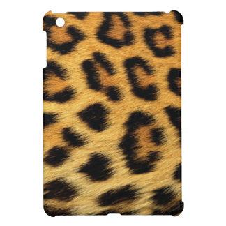 Leopard Spots Case For The iPad Mini