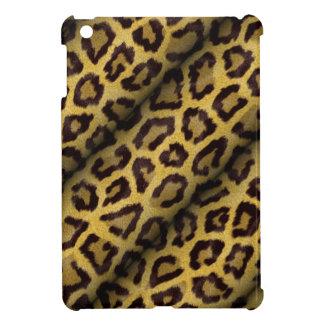 Leopard Spots iPad Mini Covers