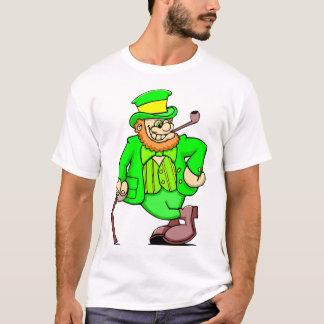 Lepre-Pimp T-Shirt
