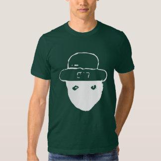 Leprechaun Shirts