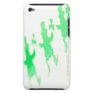 Leprechaun St. Patrick's Day iPod Case-Mate Case