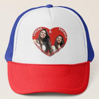 LeR cap v2.0 heart 01