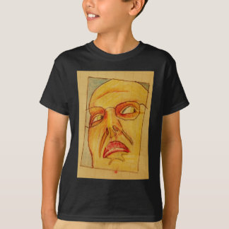LeRoy Jacks T-Shirt