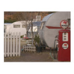 Les Etats-Unis, Arizona, Bisbee : Motel louche de  Carte Postale