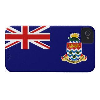 les Îles Caïman Étui iPhone 4
