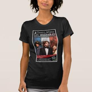 Les Miserable T-Shirt