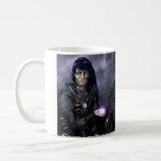 Les pierres des dieux : Tasse Coffee Mug