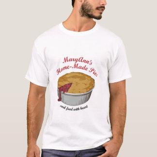 Les tartes de Mary Ann T-shirt