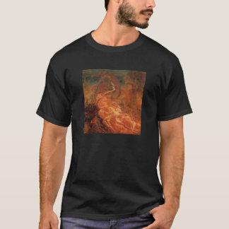 Les tresors de satan T-Shirt