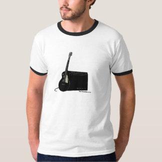 Les Vendetta T T-Shirt