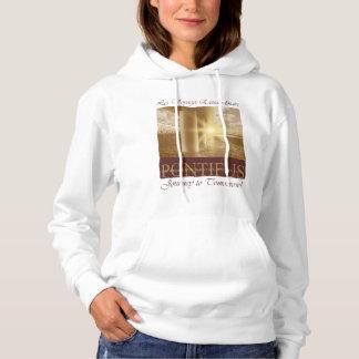Les Voyages Extraordinaire Sweatshirt