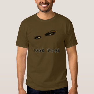 Les yeux s'ouvrent tshirts